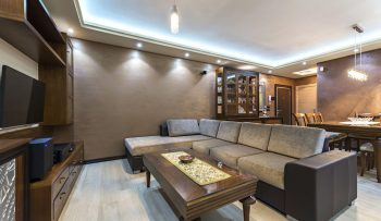 new-residential-construction-lighting_small
